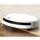 Xiaomi Xiaowa Vacuum - Aspirador Robot - Color blanco - Succión Máxima 1600pa - Batería 2600 mAh - Recipiente 640 ml con sellado FIP - Filtrado de Grado E11 - Autonomía Máxima de 150 minutos - Detección Inteligente del entorno y obstáculos - Ítem9