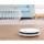 Xiaomi Xiaowa Vacuum - Aspirador Robot - Color blanco - Succión Máxima 1600pa - Batería 2600 mAh - Recipiente 640 ml con sellado FIP - Filtrado de Grado E11 - Autonomía Máxima de 150 minutos - Detección Inteligente del entorno y obstáculos - Ítem10