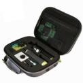 Yi Action Camera Storage Bag