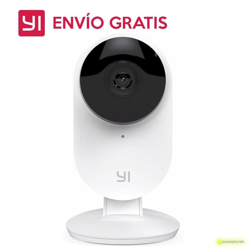 YI Home Camera 2