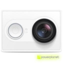 Yi Action Camera - Ítem5