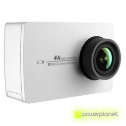 Yi 4K Action Camera - Ítem2