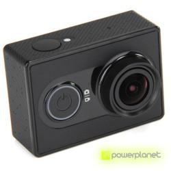 Yi Action Camera + Pau Selfie - Item3