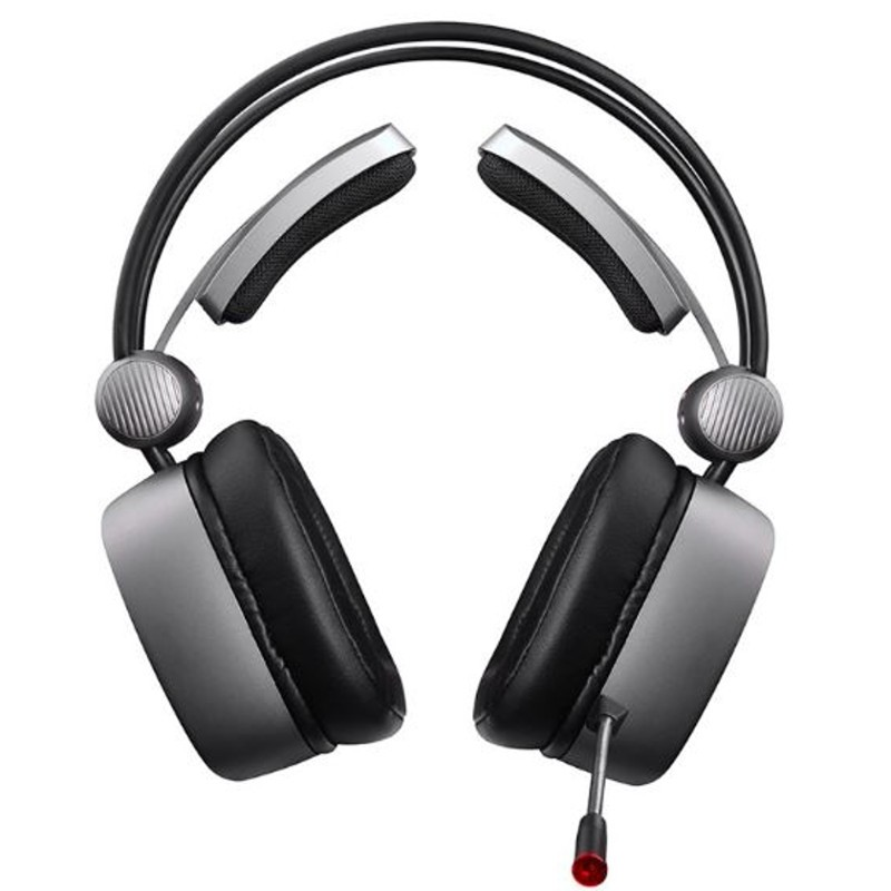 Xiberian S21 7,1 USB - Auriculares Gaming