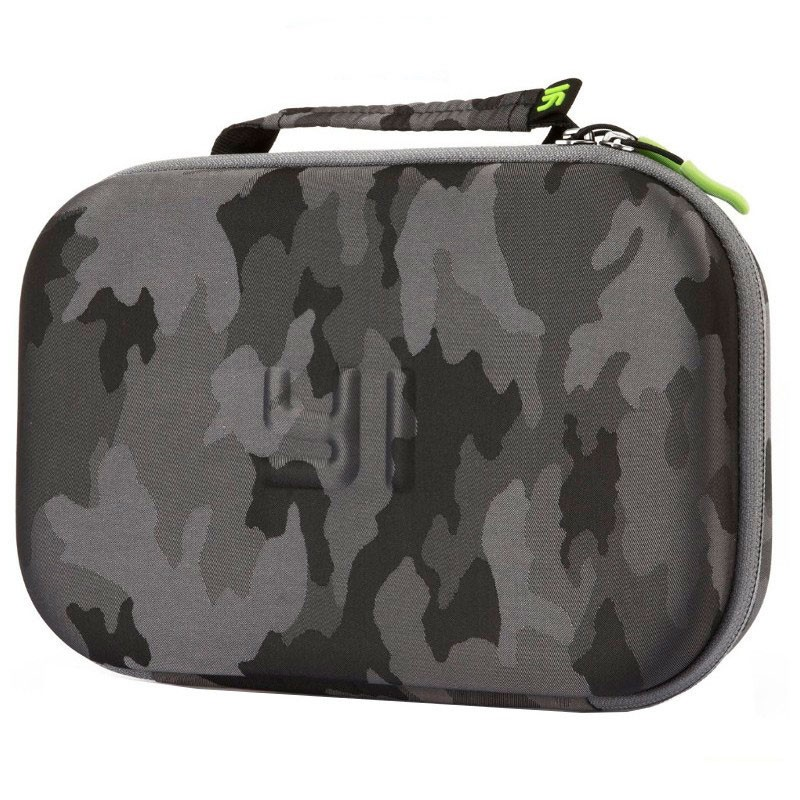 Yi Action Camera Case