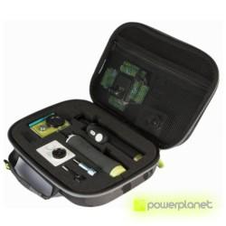 Yi Action Camera Case - Item1