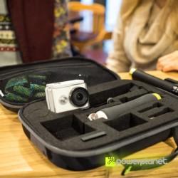 Yi Action Camera Case - Item4