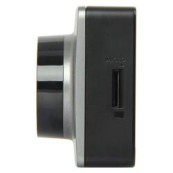 YI Dash Camera Cinza - Item3