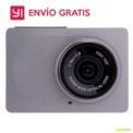 YI Dash Camera Cinza - Item