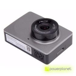 YI Dash Camera Cinza - Item2