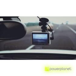 YI Dash Camera Cinza - Item7