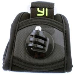 Wrist strap Yi Action - Item2