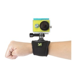 Wrist strap Yi Action - Item3