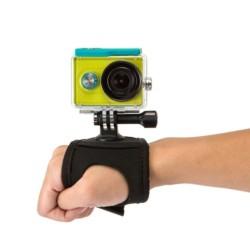 Wrist strap Yi Action - Item4