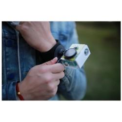 Wrist strap Yi Action - Item7