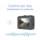 YI Ultra Dash Camera 2.7K - Câmara de visão frontal (lente) - Item4