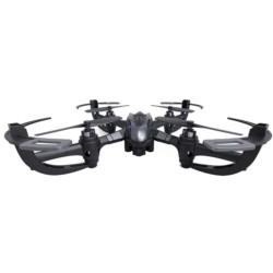 Drone Yizhan i4w - Item2