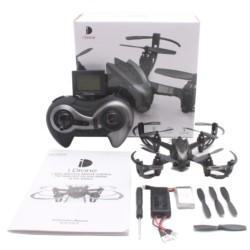 Drone Yizhan i4w - Item4