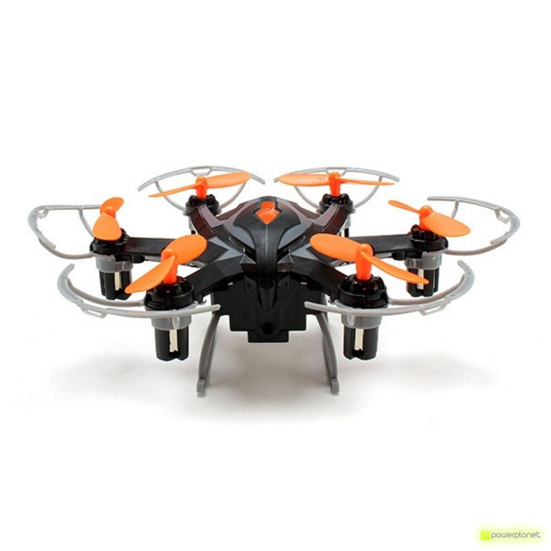 Drone Yhizan i6S