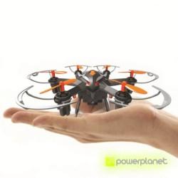 Drone Yhizan i6S - Ítem4