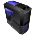 Zalman Z11 Plus - Item