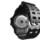 Zeblaze Muscle HR; color rojo, bluetooth 4.0, frecuencia cardíaca, IP67, diseño convencional (botones laterales), diseño robusto y sólido, resistente a deportes extremos - Ítem6