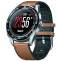 Zeblaze NEO Smart-watch