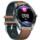 Zeblaze NEO Smartwatch - Ítem2