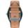 Zeblaze NEO Smartwatch - Ítem4
