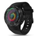 Zeblaze Thor 4 - Smartwatch