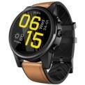 Zeblaze Thor 4 Pro - Smartwatch