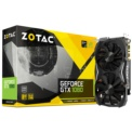 Zotac GTX 1080 MINI 8GB GDDR5X