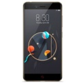 Nubia Z17 Mini 6GB/64GB - Classe B Refurbished