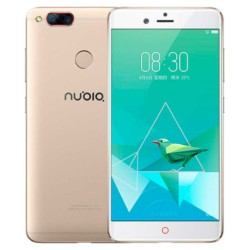 Nubia Z17 Mini 6GB/64GB - Clase B Reacondicionado - Ítem7