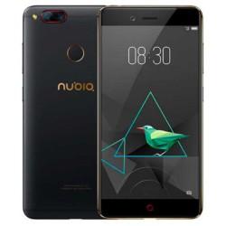 Nubia Z17 Mini 6GB/64GB - Clase B Reacondicionado - Ítem8