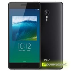 Zuk Z2 Pro - Item1