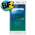 Comprar Smartphone Zuk Z2 Pro de 64GB en España